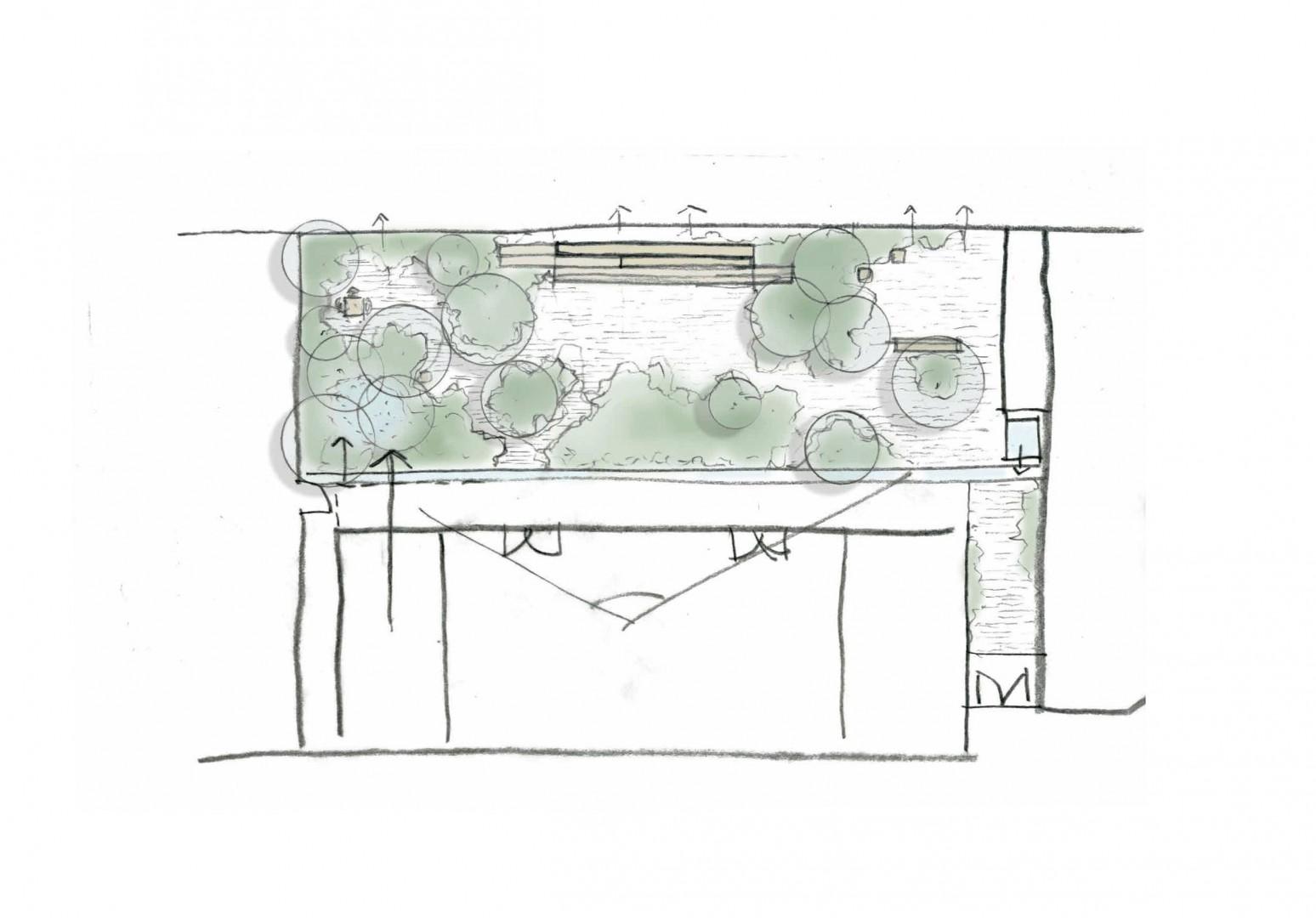160728 Oasis  amp  FF Garden Sketch Design Page 06